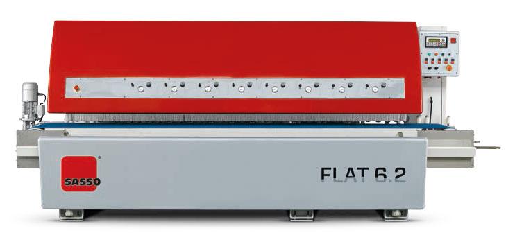 flat-6_2-1