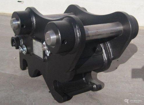 hydraulicquick