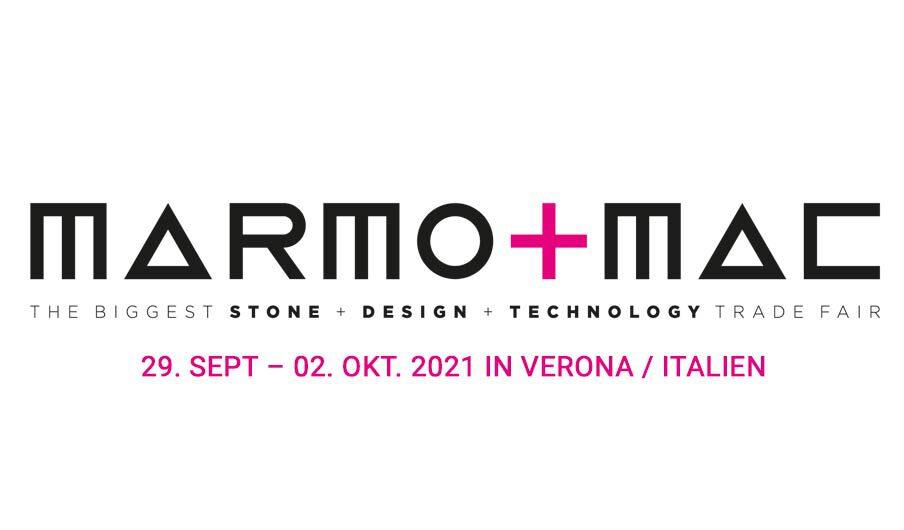 MARMOO + MAC Verona 2021